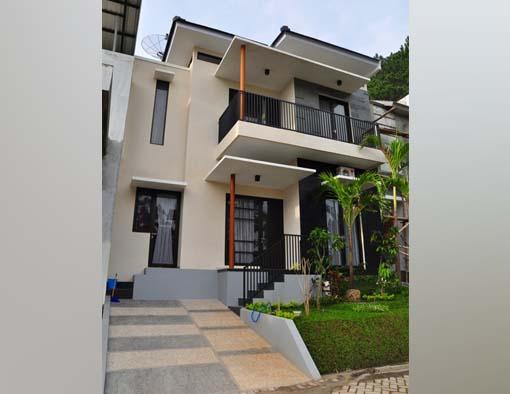 Villa 57 Batu