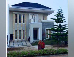 Villa Pinus Batu R1 (1)